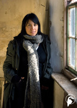 Who Do You Think You Are? - Kate Ceberano (1-Year Access)