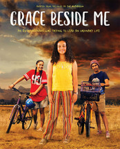 Grace Beside Me - Series (3-Day Rental)