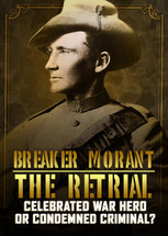 Breaker Morant - The Retrail (3-Day Rental)