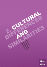 Cultural Competence Program - Module 2: Cultural Differences and Similarities (1-Year Access)