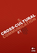 Cultural Competence Program - Module 5: Cross-cultural Communication #1 (1-Year Access)
