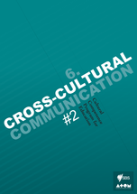 Cultural Competence Program - Module 6: Cross-cultural Communication #2 (1-Year Access)