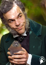 Darwin's Brave New World: Evolutions (episode 2) (1-Year Access)