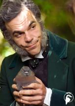 Darwin's Brave New World: Evolutions (episode 2) (3-Day Rental)