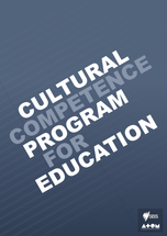 Cultural Competence Program (1-Year Access)