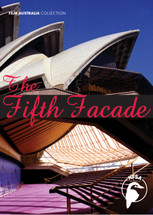 Fifth Facade, The (3-Day Rental)
