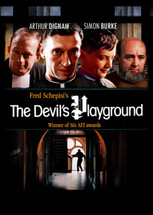 Devil's Playground, The (3-Day Rental)