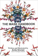 Mask Handbook, The