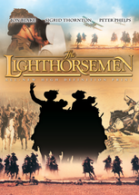 Lighthorsemen, The (1-Year Access)