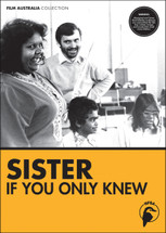Sister, If You Only Knew (1-Year Access)