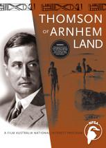 Thomson of Arnhem Land (1-Year Access)