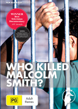 Who Killed Malcolm Smith? (1-Year Access)