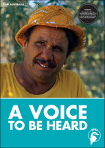 Voice to be Heard, A (3-Day Rental)