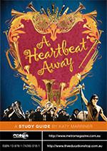 Heartbeat Away, A
