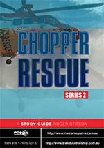Chopper Rescue ?Series 2