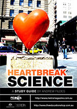 Heartbreak Science