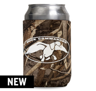 Duck Commander Realtree® Max-5 Can Cooler