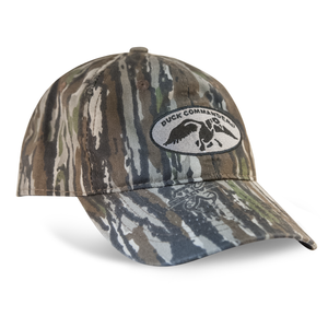 Duck Commander Realtree® Original Snapback Hat
