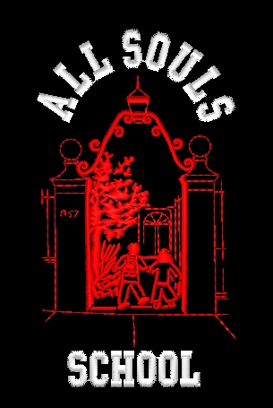 allsouls.jpg