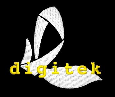 digitek.jpg