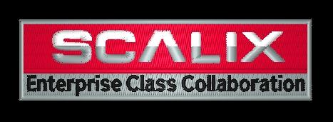 scalix.jpg