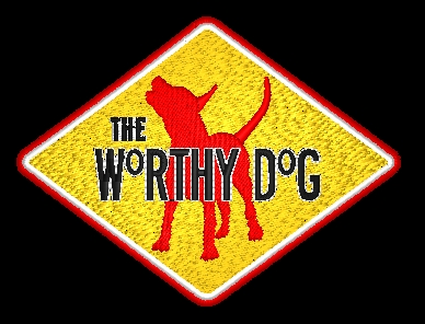 wothydog.jpg