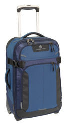 Tarmac Carry-On by Eagle Creek