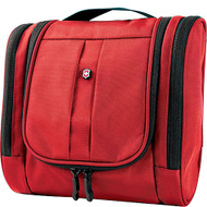Victorinox Swiss Army Hanging Toiletry Kit