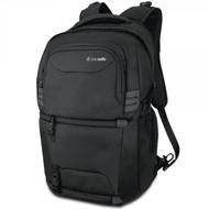 CamSafe V25 Anti-Theft Camera Backpack