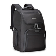 Large U-Zip Backpack