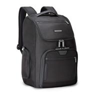 Large U-Zip Backpack