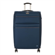 Mar Vista 2.0 29-inch Spinner Upright by Ricardo Beverly Hills Blue