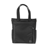 Mar Vista 2.0 15-inch Tote by Ricardo Beverly Hills Black
