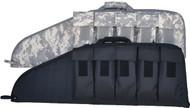 37 inch Heavy Duty Padded Rifle Case
