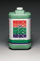 Zep Reach Hand Cleaner Quart size