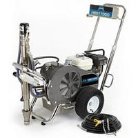 Airlessco HSS11000 Airless Paint Sprayer