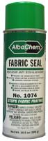 AlbaChem Fabric Seal