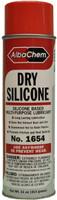 AlbaChem Dry Silicone