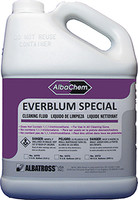 EverBlum Special Cleaning Fluid
