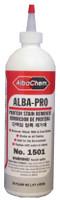 Albachem Alba-Pro  Protein Stain Remover