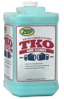 ZEP TKO HAND CLEANER #1049467
