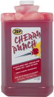 Cherry Punch 1-Quart