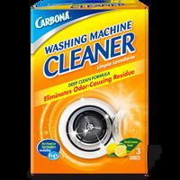 Carbona  Washing Machine Cleaner