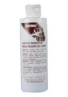 ALBATROSS Coffee Remover