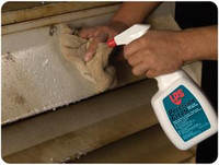 LPS PRECISION CLEAN MULTI-PURPOSE READY TO USE