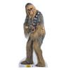 Chewbacca - Star Wars