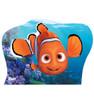 Nemo - Finding Dory