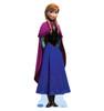 Anna - Disney's Frozen
