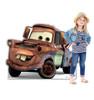 Mater (Cars 3)