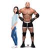 Goldberg - WWE